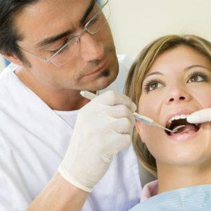 Tecnología cad cam odontología